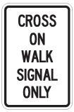 cross-on-walk-signal-only-Ra-7