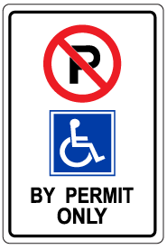 Rb-93-disabled-parking-permit-sign