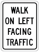 walk-on-left-facing-traffic-Rc-1