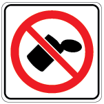 no-littering-Sign-Rc-4