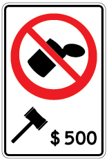 no-littering-max-fine-sign-Rc-5