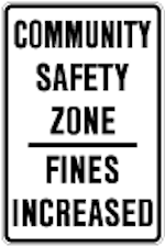 community-safety-zones-sign-Rc-9