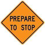 prepare-to-stop-sign-TC-20
