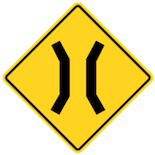 narrow-structure-ends-sign-Wa-24