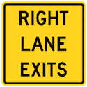 right-lane-exits-sign-Wa-56R