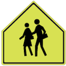Wc-1-school-area-sign-revised